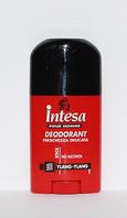 INTESA Дезодорант стик ИЛАНГ-ИЛАНГ для мужчин 50 мл