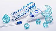 R.O.C.S. SENSITIVE Зубная паста для чувствительных зубов МГНОВЕННЫЙ ЭФФЕКТ 94 г