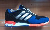 Мужские кроссовки adidas Neo Label V RACER LEA x73525