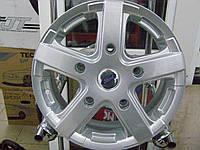 Диски новые на Форд Транзит (Ford Transit) 5x160 R15