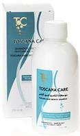 Шампунь для стимуляции роста волос / Shampoo Ricrescita (Toscana Care), 200 мл