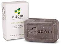 Мыло антибактериальное против угрей для жирной кожи / Anti-acne Soap, 100 г