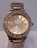 Нарядные часы браслет