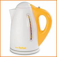 Детский игрушечный чайник mini Tefal Smoby 310505