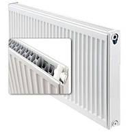 Стальной панельный радиатор Sanica тип 22 500*1000