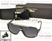 Мужские солнцезащитные очки Porsche Design порше дизайн порш