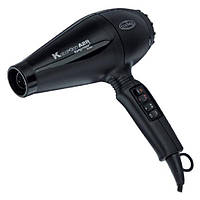 Фен для волос Coifin Korto A2R