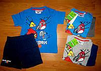 Пижама для мальчиков Disney 98-104-110-116-122-128 рр.