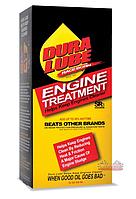 Кондиционер металла для обработки двигателей Dura Lube® Engine Treatment с SR3 ✔ 946мл. ✈ Бесплатная доставка!