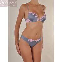 Комплект женского нижнего белья Acousma A6326