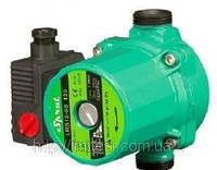 Циркуляционный насос Sprut, LRS 15-6S 130, 0,1 кВт без упаковки