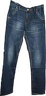 Мужские джинсы турция