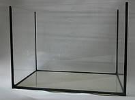 Аквариум 52 литра  (50х30х35см)