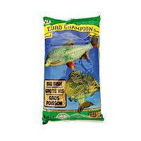 Прикормка Marcel Van Den Eynde 1кг  Big Fish Большая рыба