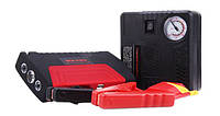 Стартер TM 15 Power Jump Starter am
