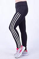 Женские спортивные штаны хорошего качества