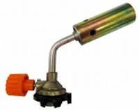Горелка (для газового баллона 220гр) малая 14 см