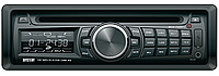 Автомагнитола Mystery MCD-788MPU