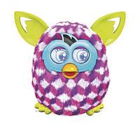 Furby Boom Ферби Бум на французском языке в ассортименте