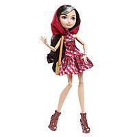 "Кукла из серии ""Волшебный пикник"" Cerise Hood Сериз Худ Ever After High CLL49,CLD85"