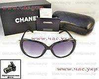 Женские очки Chanel со стразами качество модный стиль модель 2016 года камни