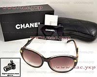 Солнцезащитные очки Chanel мода 2016 года отличное качество Шанель