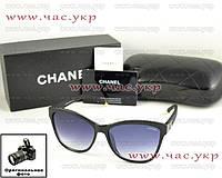 Солнцезащитные очки Chanel классика модель 2016 года классический стиль элегантность новая модель