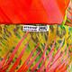 Женский превосходный шарф из шифона 200 на 144 см. ETERNO (ЭТЕРНО) P-P-53, фото 4