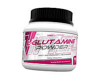 Л-глютамин L-Glutamine powder (250 g)