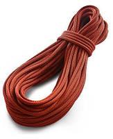 Динамическая веревка TENDON Ambition 10.0 mm STD 60 m