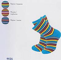 Носки детские, теплые Легка Хода арт. 9125, р. 6-8