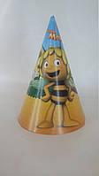 Ковпак Бджілка Майя