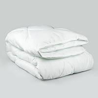 """Одеяло """"White night"""" силиконовое 1,5"""