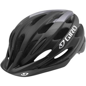 Giro Raze Youth Helmet 2016