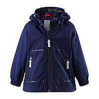 Куртка ветровка детская ReimaTec 511162-6980. Размер 86, 92 и 98.