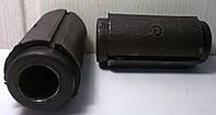 Сайлентблок подвески ЗИЛ 5301 <ДК>