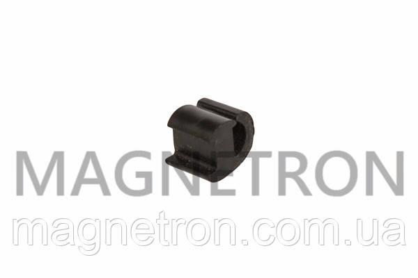 Резиновая прокладка (12 шт) решетки для плиты Electrolux 4055218624, фото 2