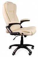 Кресло офисное крісло офісне Bruno BSB 005отправка 24h