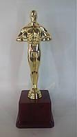 Статуэтка в стиле Оскар