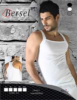 BERSEL Майка муж.512