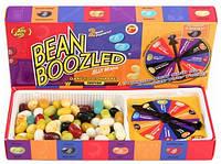20 вкусов Bean Boozled Game Рулетка! Самые необычные бобы от Jelly Belly