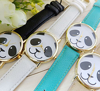 """Часы наручные """"Панда"""""""