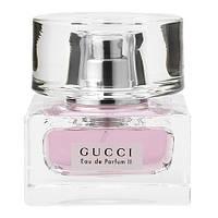 Gucci Gucci Eau de Parfum II - Женские духи Гуччи Парфюм 2 Парфюмированная вода, Объем: 50мл