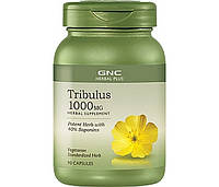 Трибулус Tribulus 1000 mg (90 caps)