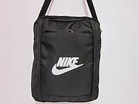 Сумка спортивная среднего размера  БОЛЬШОЙ выбор сумок