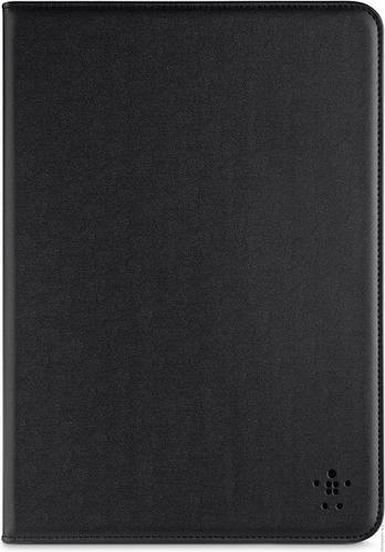 """Ультратонкий чехол BELKIN Verve Tab Folio Stand 10"""" (Black) F7P192vfC00"""