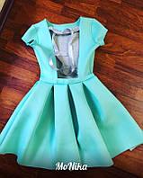 Платье Моника1071, фото 1