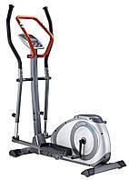 Магнитный орбитрек BE 6760G Speed Fit Pro Body Sculpture