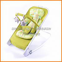 Шезлонг цена | детские шезлонги для новорожденных