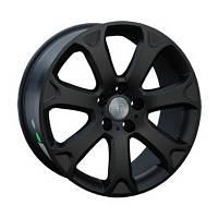 Автомобильный диск, литой Replay B75 R18 W8.5 PCD5x120 ET48 DIA72.6